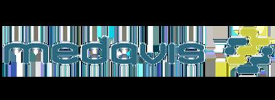 Logo of Medavis
