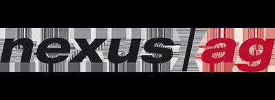 Logo of Nexus AG