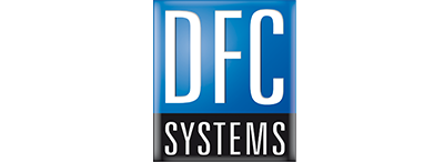 Logo of DFC Systems