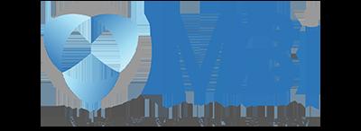 Logo of  M3i
