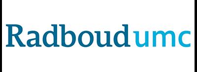 Logo of Radbound umc