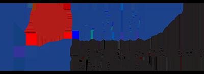 Logo of UMM - Universitätsmedizin Mannheim