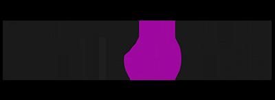 Logo of Thirona