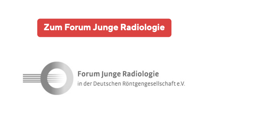 Forum junge Radiologen