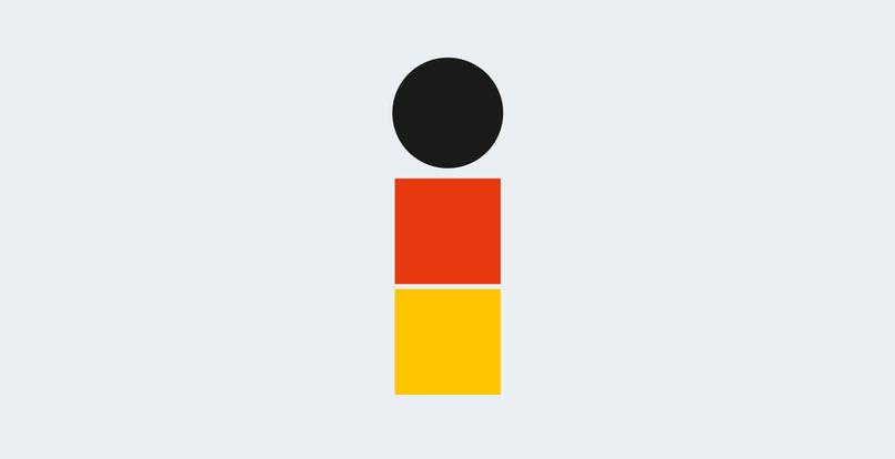 Smart Reporting nominé pour le Prix Allemand de l'Innovation 2020