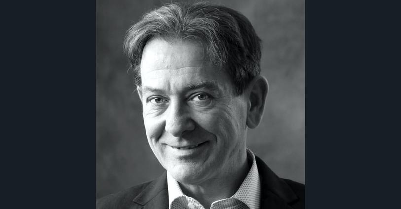 Bernard Algayres ist neuer Managing Director von Smart Reporting