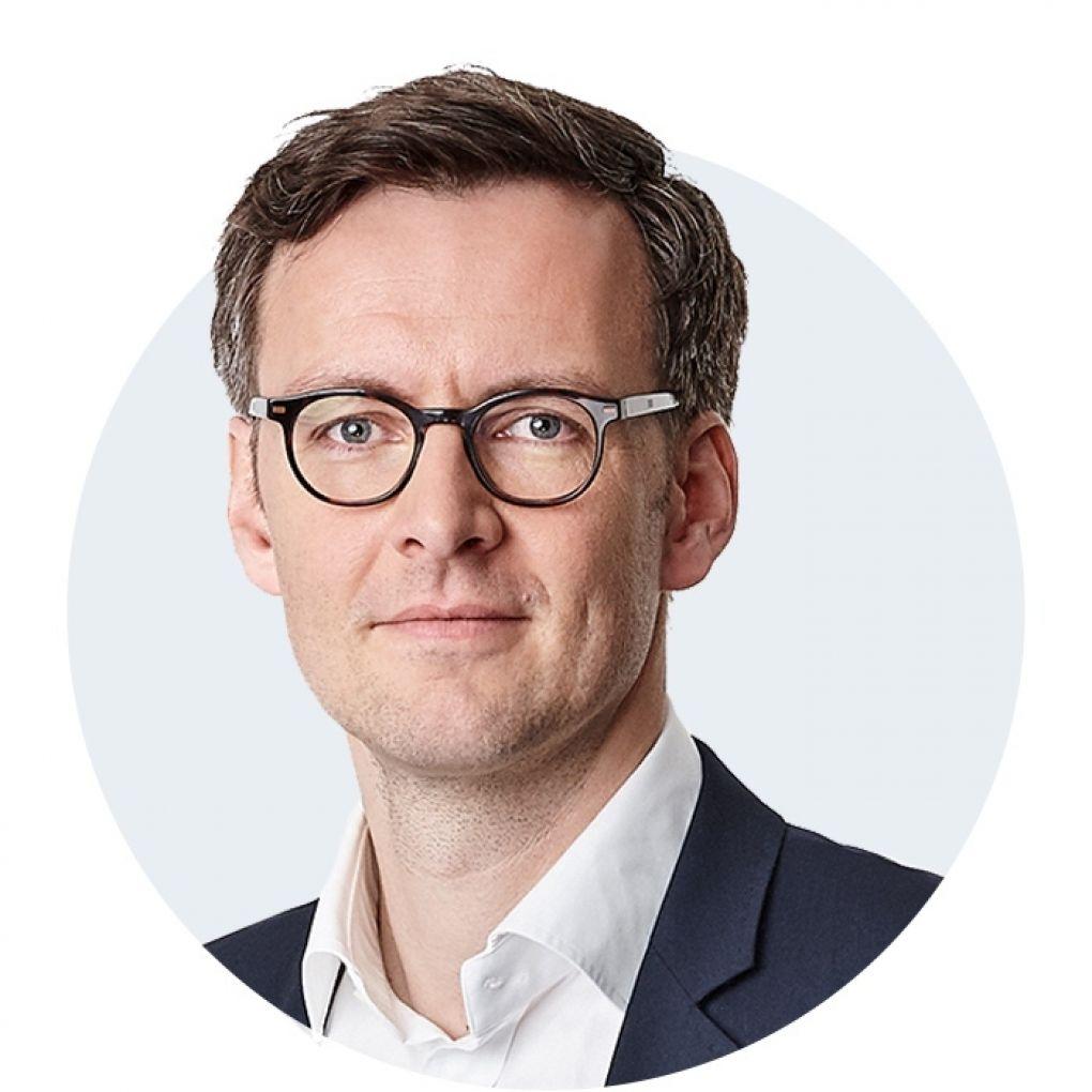 Prof. Dr. Wieland Sommer