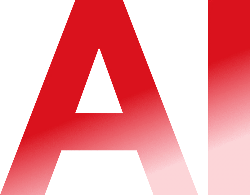 Red Letters AI