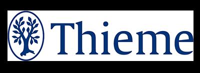 1590482553-thieme