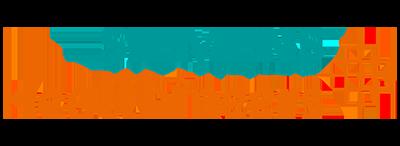 Logo of Siemens healthineers