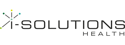 Solutions Health