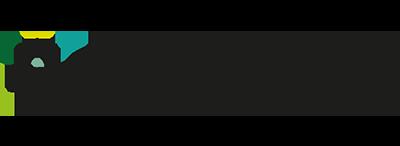 Logo of i-Solutions