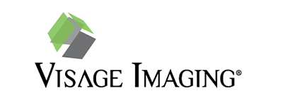 1591619367-visage-imaging