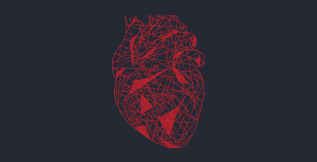 Smart Reporting releases Cardio Package for cardiovascular radiology structured reports