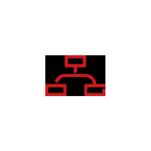Diagram Symbol