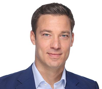 Dominik Nörenberg