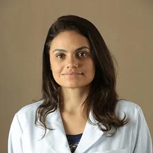 Dr. Luciana Belém