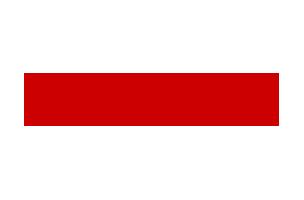 canon-press-centre-canon-logo